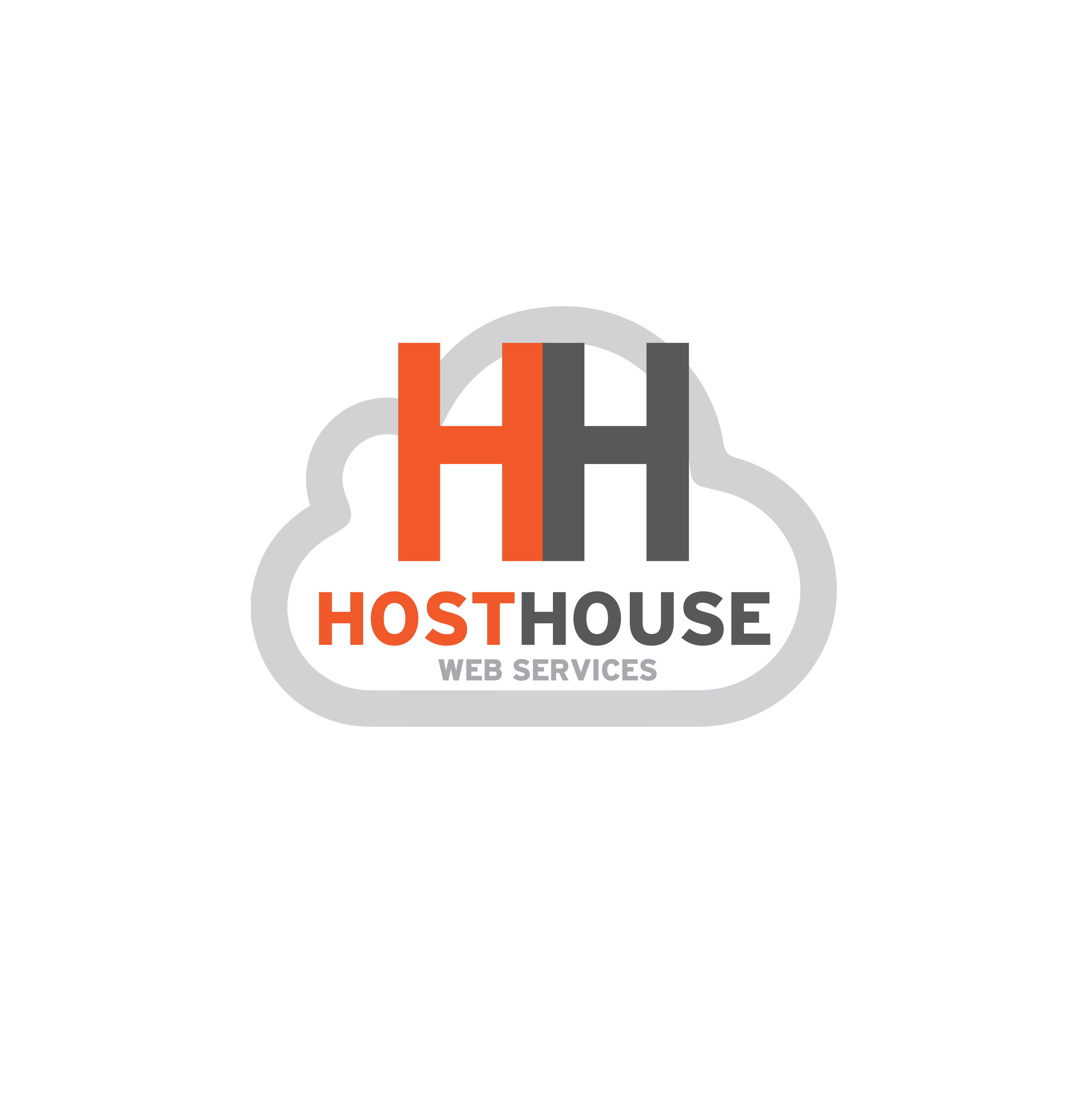 Hosthouse Web Services